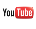 YouTube- Channel